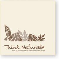 servetele de masa natur think natural