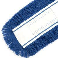 Mopuri antistatice best albastre